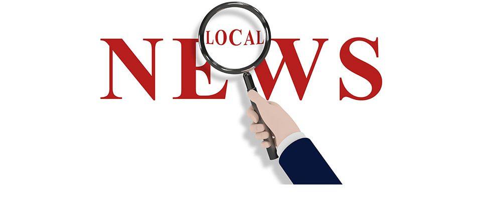 Local Tumbler Ridge News Sources