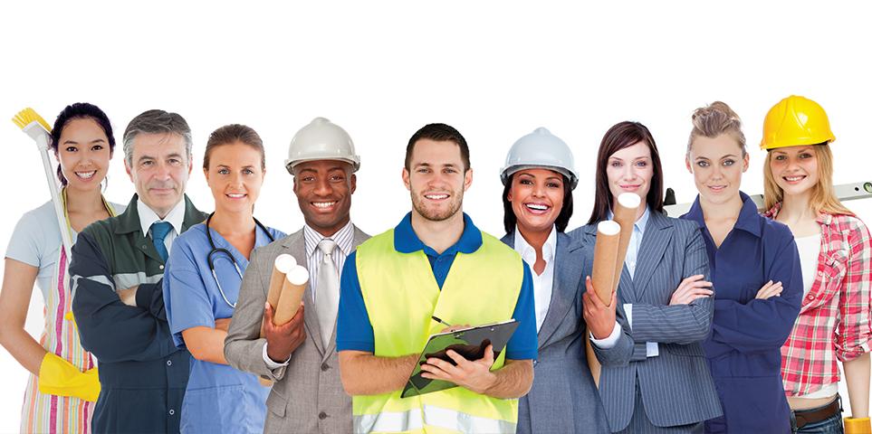 Tumbler Ridge Jobs