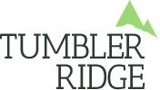 TumblerRidge.com